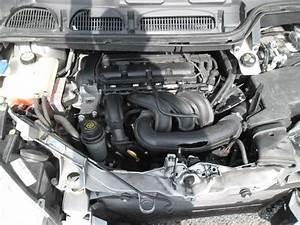 Ford C Max Essence : leve vitre electrique arriere gauche ford c max essence ~ Medecine-chirurgie-esthetiques.com Avis de Voitures