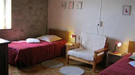 chambre des notaires de l allier location de vacances gîte vieure dans allier en auvergne