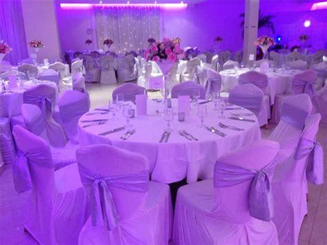 salle de mariage 94 salon river salle de r 233 ception mariage val de marne 94