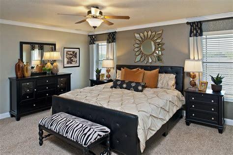 New Homes In San Antonio, Tx  Amber Creek The 2239 Master