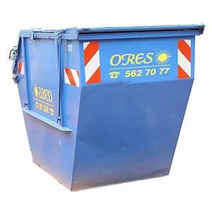 Stammholz Berechnen : oberboden im absetz muldenconcontainer 3 0 m mit 30 gartenkompost ~ Themetempest.com Abrechnung