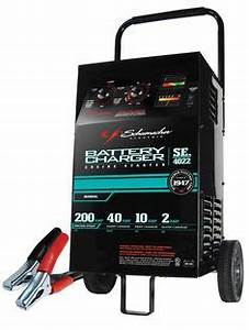 Novo 3 Bank On Board Battery Charger Wiring Diagram For