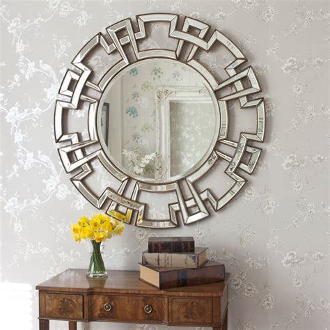 Atticus Champagne Round Decorative Mirror By Decorative. Decorative Step Ladder. Seattle Room For Rent. 2 Year Old Birthday Decoration Ideas. Room For Rent In San Francisco. Fancy Dining Room. Cake Decorating Classes In Houston. Free Halloween Decorations. Decorative Gable Vents
