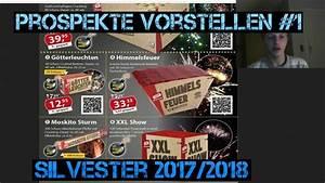 Silvester Prospekte 2018 : feuerwerk prospekte vorstellen 1 aldi s d sp baumarkt silvester 2017 2018 1080p ~ A.2002-acura-tl-radio.info Haus und Dekorationen