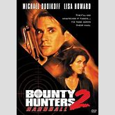 bounty-hunter-d