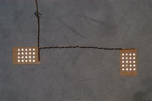 Halle Selber Bauen : led hintergrundbeleuchtung selber bauen lichthaus halle ~ Michelbontemps.com Haus und Dekorationen