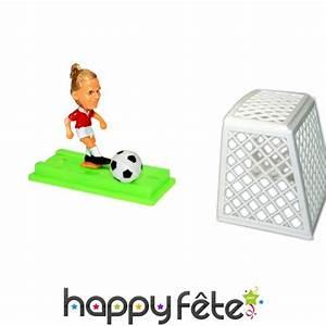 Petit But De Foot : petit jeu de tir au but ~ Melissatoandfro.com Idées de Décoration