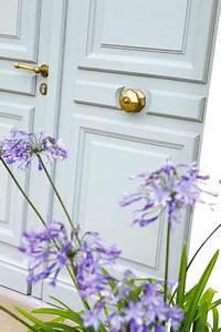 Peinture Sur Bois Exterieur : peinture bois ext rieur les belles couleurs astral et v33 ~ Melissatoandfro.com Idées de Décoration