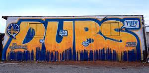 illuminaries bay area street art muralists and graphic