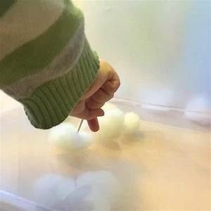 Steckspiele Für Kinder : steckspiele f r einj hrige kind montessori kleinkinder spiele kinder lernen ~ A.2002-acura-tl-radio.info Haus und Dekorationen