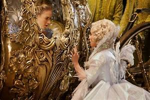 New Stills! - Cinderella (2015) Photo (38117830) - Fanpop