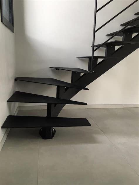 escaliers m 233 talliques garde corps m 233 tal 224 neuill 233 pont