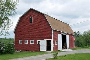 1000 images about new england barns on pinterest With barns for rent in nh