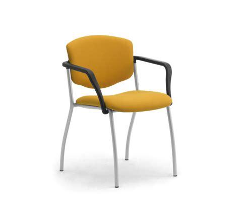chaise salle de réunion chaise salle de reunion atlub com