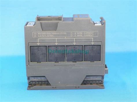 Siemens 6es7 3317kf010ab0