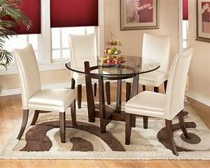 Ashley, Furniture, Signature, Design, Charrell, D357