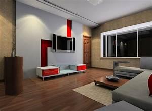 Living room trends for modern living room for Interior design color for living rooms