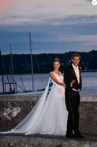 un mariage de reve casiraghi et beatrice borromeo un mariage de rêve