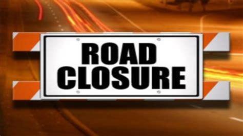 santa barbara  swse  street   closed