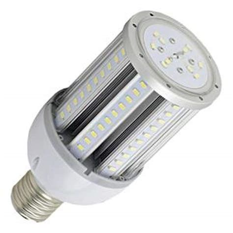 eiko 08776 led27wpt40kmed g5 omni directional flood hid