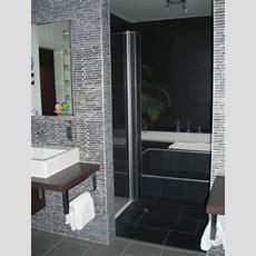 Startseite Design Bilder – Traum Exotische Badezimmer Design ...