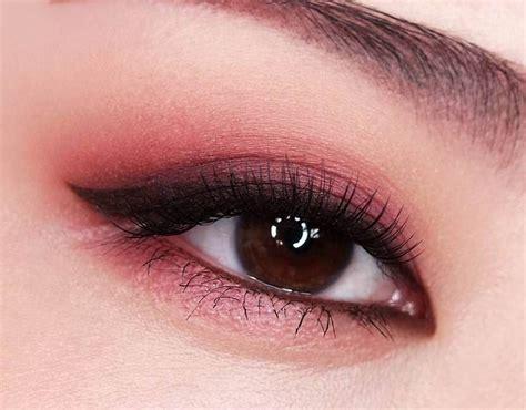 quick  easy korean makeup tutorial  beginners