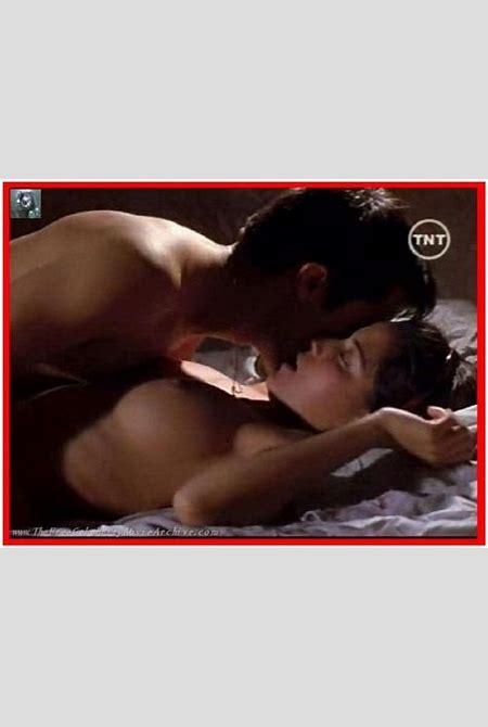 Download Sex Pics Ana Claudia Talanc N Sex Nude Picture Hd