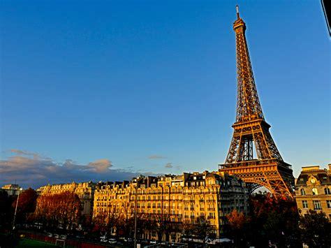 Pullman Paris Tour Eiffel, Paris