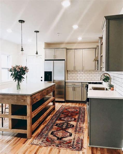 learn kitchen design best 25 kitchen cabinets designs ideas on 3694