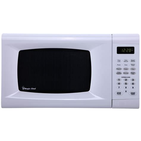 countertop microwave ovens 0 9 cu ft countertop microwave oven