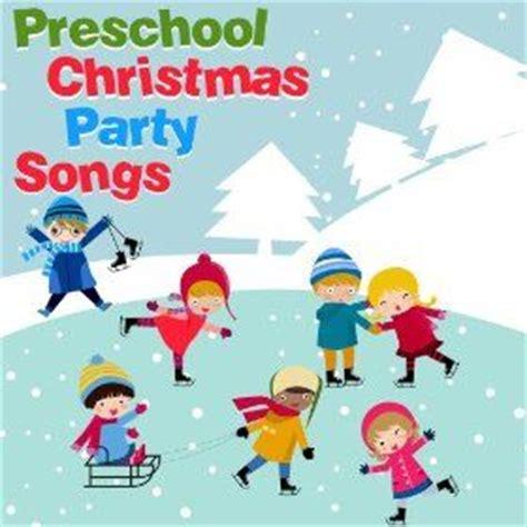 googlechristmas songs for the kindergarten 82 best images about songs for preschoolers on program songs