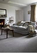 Carpet Designs For Living Room by 17 Best Ideas About Grey Carpet On Pinterest Grey Carpet Bedroom Carpet Co