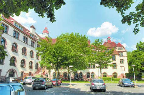 Haus Und Grund Heidelberg Glückwunsch Altes Haus Nachrichten Aus Heidelberg