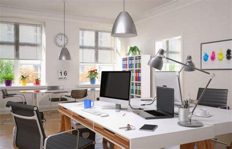 Am Ager Bureau De Travail Bureaux Comment Créer Un Environnement De Travail Idéal