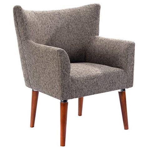 single sofa chairs single sofa chairs
