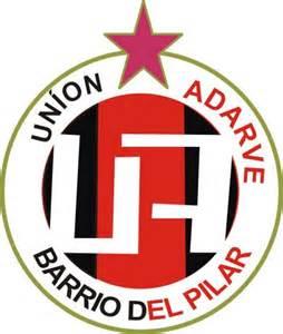 La Union Adarve espera ansiosa la llegada de el jueque arabe