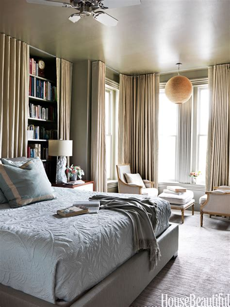 small indian bedroom interior design pictures bedroom interior design pictures india pdf 20869 | modern design catalogue pdf cozy bedrooms how to make your bedroom feel latest interior of designs with price gallery hbx flax curtains dixon s2 india furniture fevicol small ideas