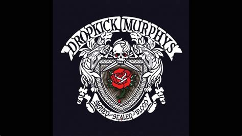 dropkick murphys  battle rages  youtube
