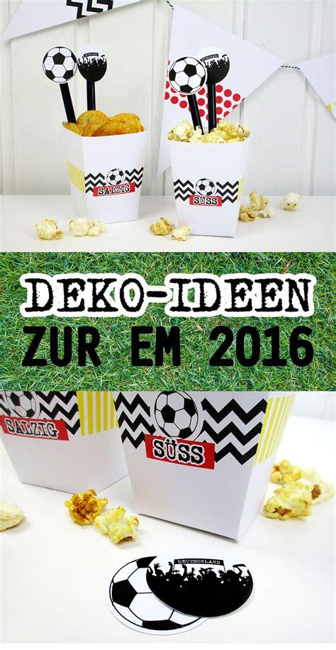 kindergeburtstag 2 jährige deko die besten 25 fussball deko ideen auf