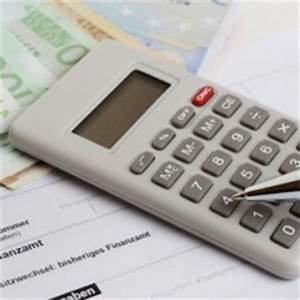 Stundenverrechnungssatz Berechnen : knallhart kalkulieren gestalten sie ihre produktpreise passgenau und profitabel ~ Themetempest.com Abrechnung