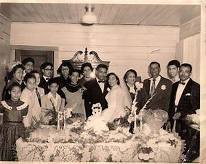 french creole people Quotes