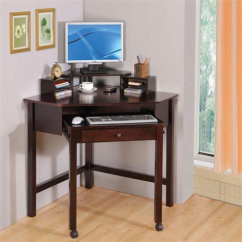 under desk space heater best laptop desks 2015