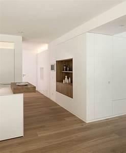 Schiebetür Badezimmer Dicht : die besten 25 k chenboden pl ne ideen auf pinterest ~ Lizthompson.info Haus und Dekorationen