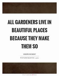 Beautiful Place... Beautiful Cities Quotes