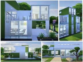 sims 3 bathroom ideas limelight modern the sims catalog