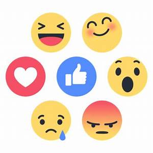 How to Use Facebook Emoticons and Smileys - TricksMaze