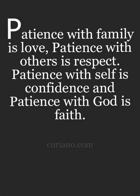 inspirational bible quotes about patience 25 best ideas about patience quotes on 25 best ideas about patience quotes on