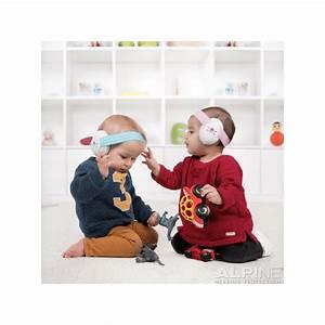Casque Bébé Anti Bruit : casque anti bruit bebe ~ Melissatoandfro.com Idées de Décoration