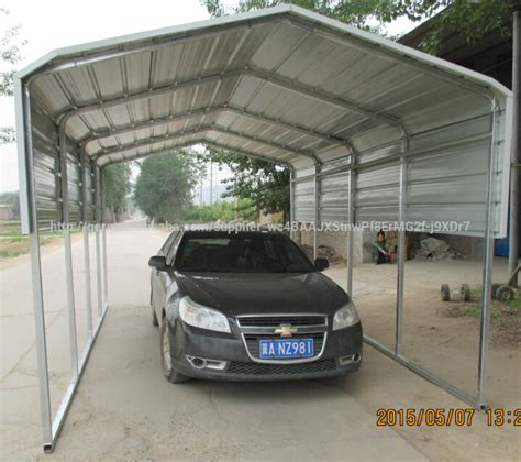 Car Shelter by Learn More About Car Shelters Decorifusta