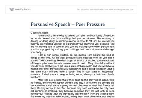 persuasive speech  persuasive essays persuasive